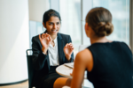 ​How to tackle tricky interview questions