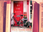 ​ 'By the Book' by Julia Sonneborn