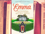 ​ 'Emma: A Modern Retelling' by Alexander McCall Smith