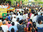 Can BJP retain the Bengaluru South seat?