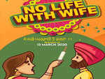 ​'No Life With Wife'