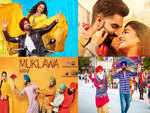 ​Pollywood weekly roundup: Top Punjabi movies that made headlines this week