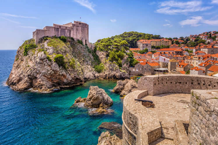 Win a free trip to Croatia if you get this contest right!
