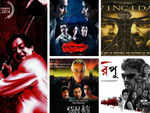 Bengali films on serial killers you shouldn't miss