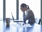 Decoding stress levels as per job profiles