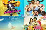 Pollywood weekly roundup: Top 5 Punjabi movies that made headlines this week