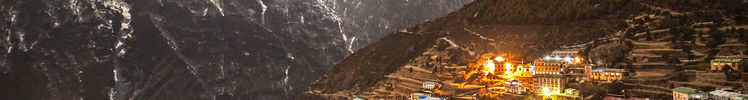 Things to do in Nepal this sum...