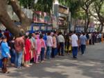 Can Mumbai buck the poor voting trend?