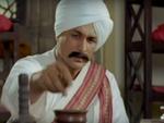 'Ek Krantiveer: Vasudev Balwant Phadke'