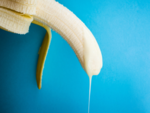 These 8 semen facts are going to shock you!