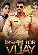 Inspector Vijay