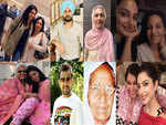 Exclusive! Punjabi celebs share sweet messages and special moments spent with their mother