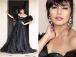 Live like it's your last black dress!