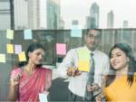 Company's culture