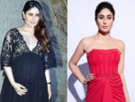 Kareena's body transformation