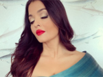 Aishwarya slays at the French Riviera
