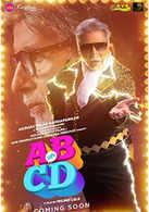 AB Aani CD