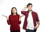 Gossiping and social status