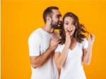 A study proves men gossip as much as women do