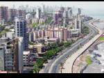 Mumbai_Skyscrapper