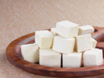 How to eat paneer for weight loss?