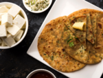 Why exactly is paneer helpful in weight loss?