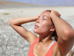 ​What exactly is heat stroke?