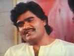 'Aayatya Gharat Gharoba'