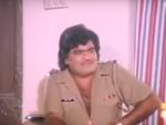 'Eka Peksha Ek'