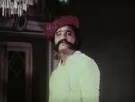 'Ek Daav Bhutacha'
