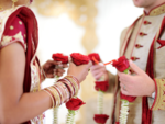 ​Things to consider before deciding to get married