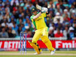 Smith and Khawaja bring the Aussies close