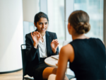 Things every employer wants to hear from a prospective employee during an interview