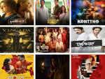 Films spearheading Bengali cinema in 2019