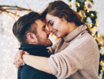 Is love at first sight actually LUST at first sight?