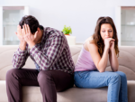 You should never ask these questions to your partner