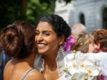 Stop treating weddings as matrimonial grounds!