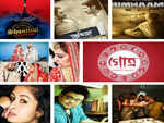 Weekend Roundup: Bengali films and celebs who made headlines this week