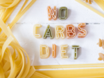 What is a zero-carb diet?
