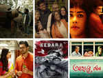 Films to watch out for at Hyderabad Bengali Film Festival