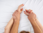 Here's how keto diet affects your sex drive
