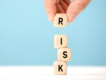 ​Are you willing to take risks?