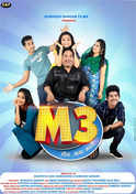 M3 Mouj Maja Masti