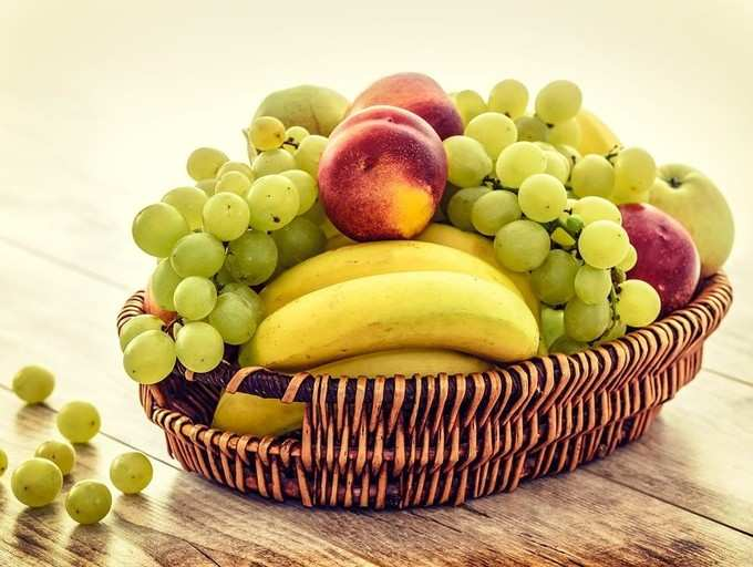 MUST follow rules for eating fruits as per Ayurveda | The Times of India