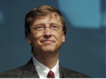 ​Questions Bill Gates asks himself every year