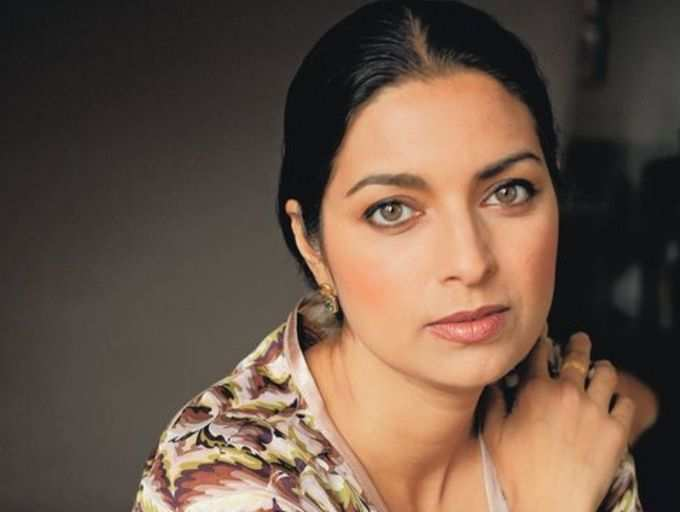 Jhumpa Lahiri will soon Launch her New Book Called 'Translating Myself and Others'