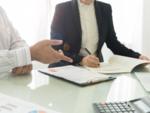 Utilise company benefits