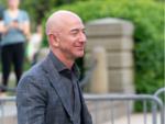 What Jeff Bezos says