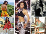 Top 10 Bengali celeb Instagram pictures of this week