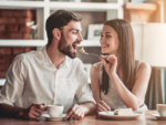 The key to a happy relationship lies in how you treat your spouse